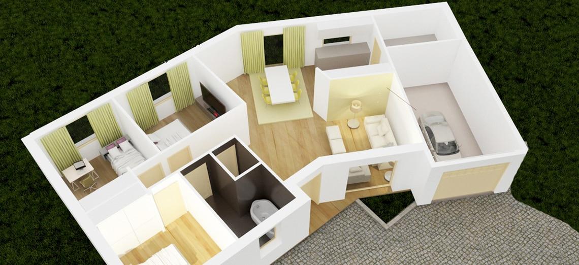 Design_V_axo