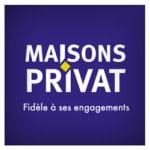 Maisons Privat